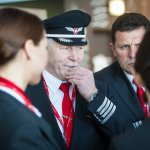 """""""Air Lituanica"""" stabdo skrydžių veiklą: kas laukia 27 tūkstančius bilietų įsigijusių žmonių?"""