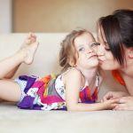 Šalys, kuriose geriausia tapti mama: kur atsidūrė Lietuva?