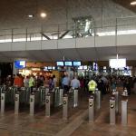NS: Roterdamo stotyje uždarius vartus, bilietų parduodama daugiau