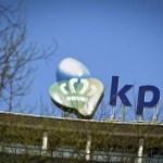 Nyderlandų telekomunikacijos bendrovė KPN parduoda Belgijos BASE už 1,325 mlrd. eurų