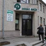 Lietuvoje bedarbiai galės atsisakyti siūlomo darbo ir neprarasti pašalpos
