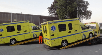 ambulances-drugs-smugglers