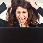 Daug jaunų olandžių moterų nenori dirbti visą darbo dieną
