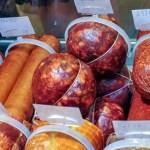 Faktai, nepalankūs valgantiesiems mėsą. Ar jos atsisakyti?