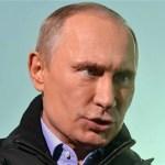Rusija nerimsta dėl lėktuvo katastrofos tyrimo: Vladimiras Putinas kalbėjosi su Nyderlandų premjeru