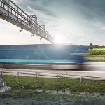Kitąmet Belgijoje – nauja kelių mokesčių sistema