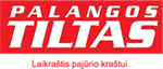 palangos tiltas logo