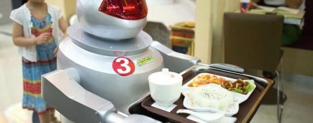 Robotų-restoranas-1140x450