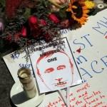 Nyderlandai baiminasi Rusijos reakcijos