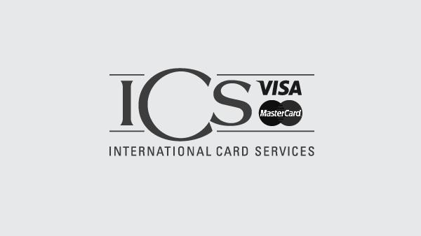 client_logo_sw_icscards