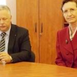 Lietuvoje investavę Vokietijos verslininkai nesigaili