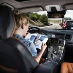 Greitai bus uždrausta vairuoti automobilius