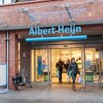 """Prekybos centrų tinklo """"Albert Heijn"""" supermaistas """"spanguolės"""" – metų maisto apgaulė"""