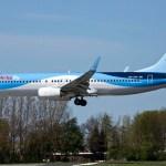 Eindhoveno oro uostas atsisakė skrydžių iš Arubos ir Kiurasao