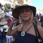 Graikijos krizė lietuvę iš ponios pavertė eiline pardavėja