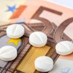 Lietuvoje siūloma dvigubai padidinti PSD