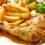 Lietuviai maitinasi per riebiai, tačiau alternatyvų bijo