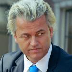 Nyderlandų populistas pavadino šalyje gyvenančius marokiečius padugnėmis