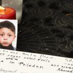 Migranto berniuko nužudymu įtariamas vokietis prisipažino nužudęs dar vieną vaiką