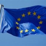 Kad euro zona augtų, vokiečiai ir olandai turi daugiau investuoti