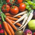 Danų tyrimas: ekologiškų maisto produktų nauda sveikatai liko neįrodyta