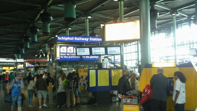 Schiphol_railway_station_entrance_via_Plaza-1024x575