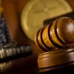 Olandijos turkams už terorą Belgijoje gresia penkerių metų kalėjimo bausmė
