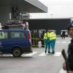 Nyderlandai: siras mėgino susideginti prieglobsčio prašytojų centre