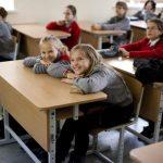 Lietuviškoms mokykloms užsienyje – didesnė parama