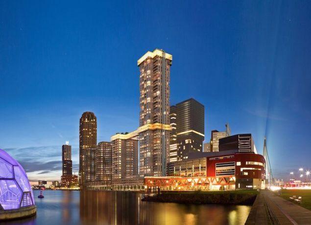 BPD-Rotterdam-skyscraper-2