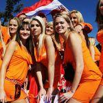 Ar išties olandai tampa pernelyg skrupulingi?