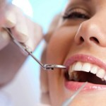 Olandas dantų gydytojas tyčia sužalojo 100 pacientų