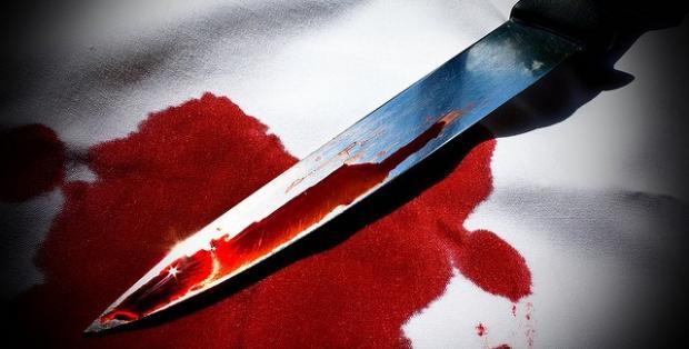 murder_maarten_van_damme_flickr