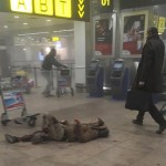 Klaipėdiečiai vos netapo Briuselio tragedijos aukomis