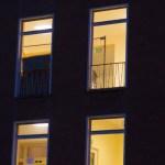 Vokietija: vyras ligoninėje nušovė sunkiai sergančią žmoną ir nusišovė pats