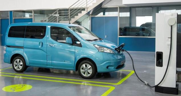 elektromobilius-perkantys-vokieciai-gaus-parama
