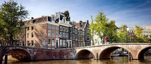 amsterdam-w702