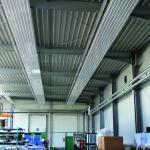 Lietuviai Vokietijoje įsigijo fabriką su 200 darbuotojų