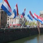 Olandija smarkiai nukentės UK išstojus iš europos sąjungos