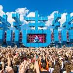 """Festivalis """"Skrajojantis olandas"""" atšauktas dėl nepatvirtinto Avicii pasirodymo"""