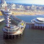 13 populiariausių paplūdimių Nyderlanduose