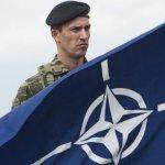 Nyderlandai žada prisidėti prie NATO bataliono Lietuvoje
