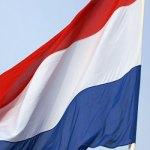 Nyderlandų parlamento rinkimuose varžysis 28 partijos