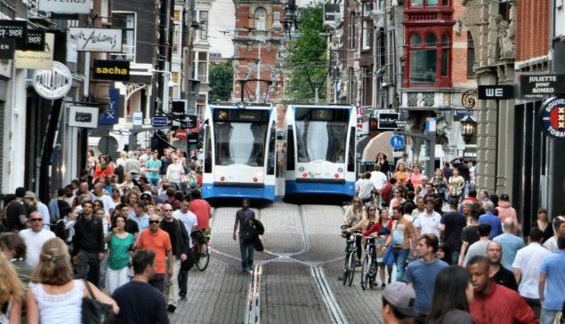 amsterdam_anticipating-the-future_-gerard-stolk-e1424191795617