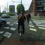 Olandijos keliuose daugėja senų automobilių