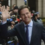 """Nyderlandų valdžios nerimas: ar verta pradėti kalbėti apie """"Nexit""""?"""