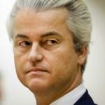 Nyderlanduose prasideda kontroversiško politiko teismas
