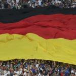 """Vokietija siekia apsisaugoti nuo """"socialinio turizmo"""""""