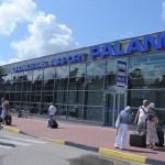 Į pajūrį siekiama pritraukti skrydžių iš Vokietijos