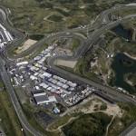 Olandai svarsto galimybę vėl surengti F-1 lenktynes